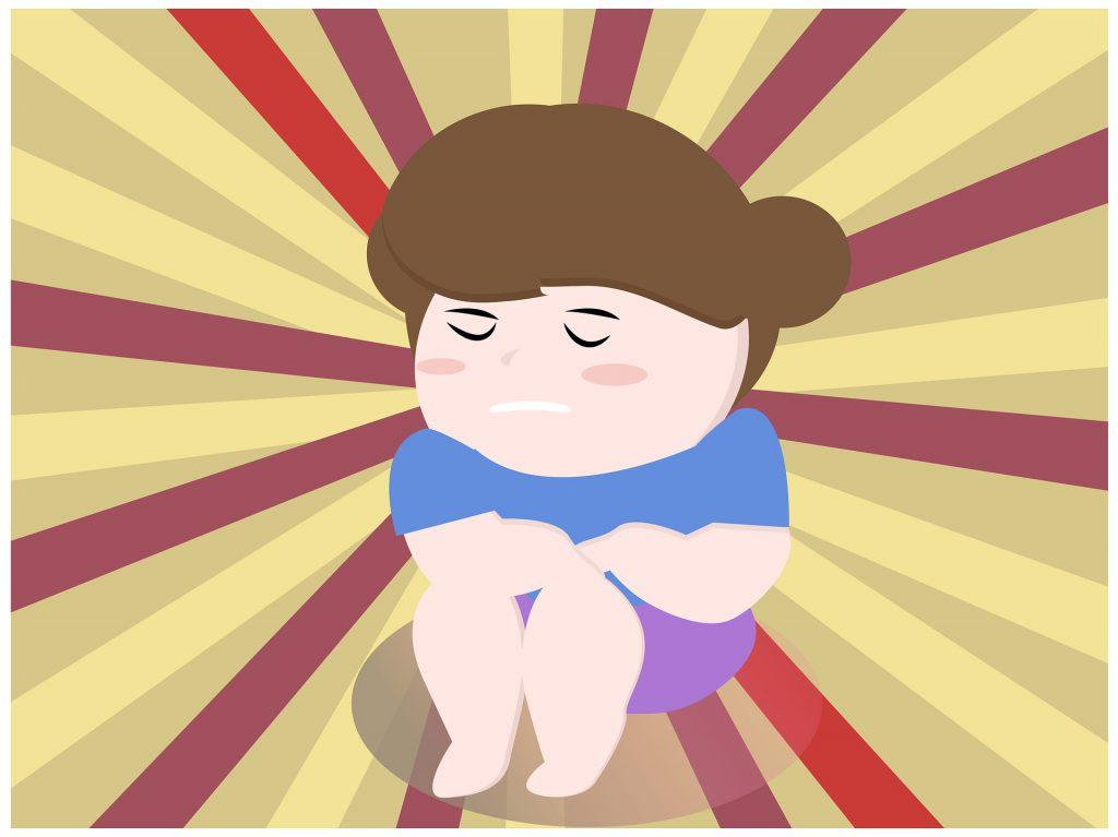 Na czym polega otyłość i jak ją rozpoznać