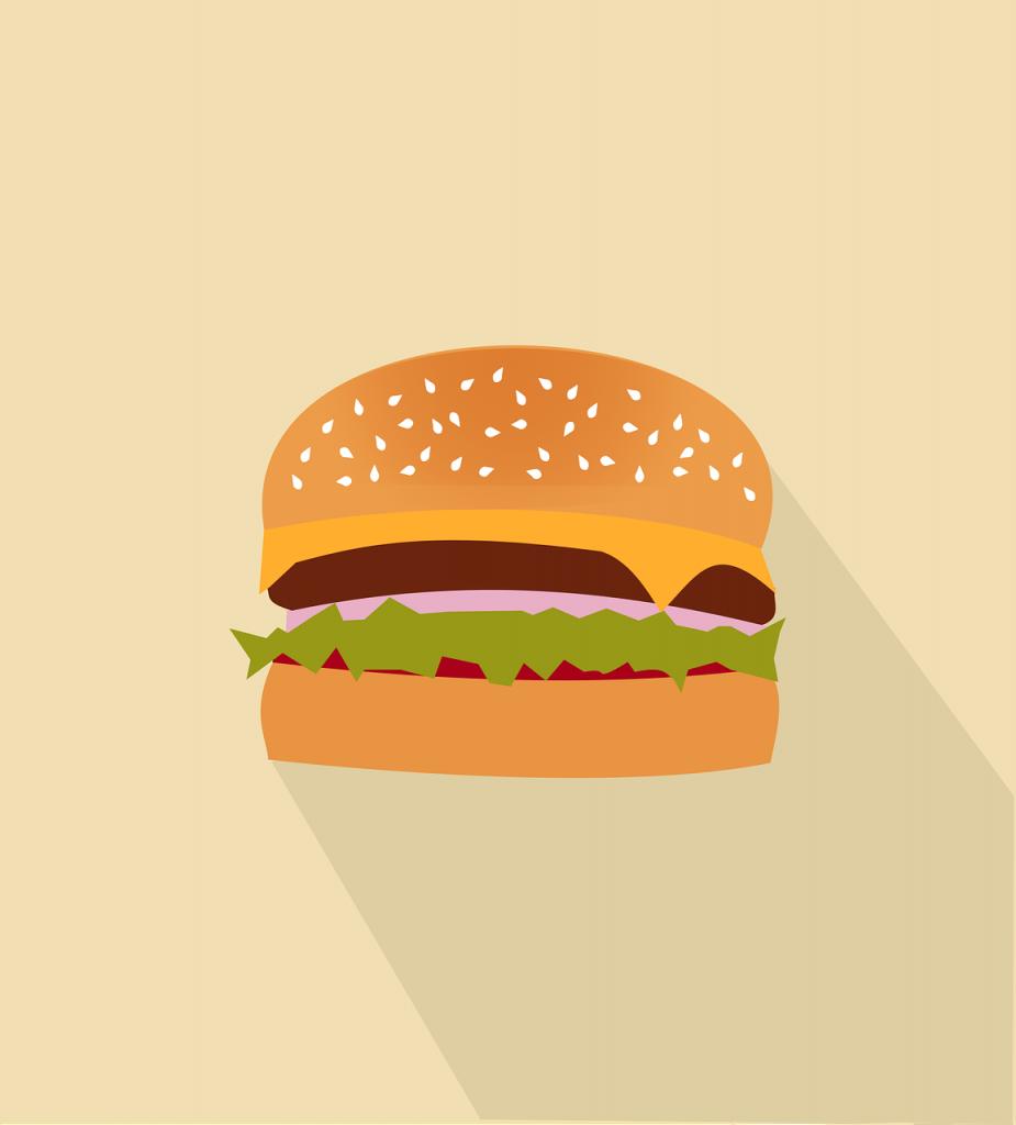 Jakie są możliwe przyczyny otyłości?