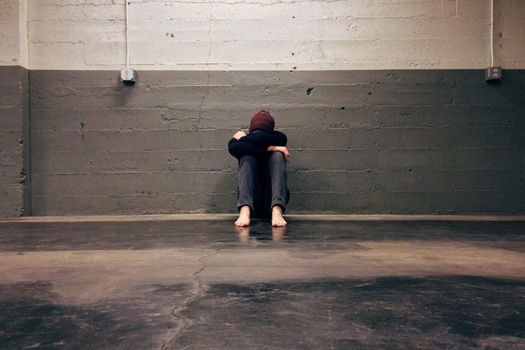 Leczenie depresji – na czym polega?